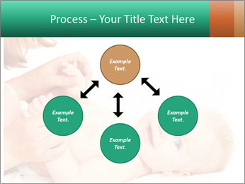 0000078970 PowerPoint Templates - Slide 91