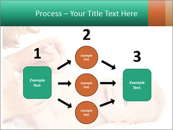 0000078970 PowerPoint Templates - Slide 92