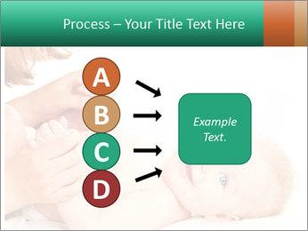 0000078970 PowerPoint Template - Slide 94