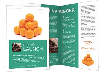 0000078971 Brochure Templates