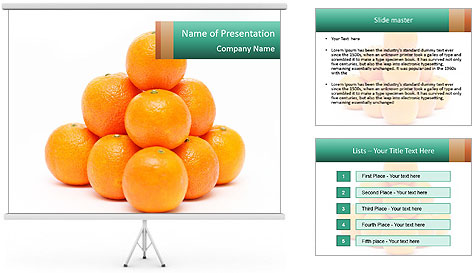 0000078971 PowerPoint Template