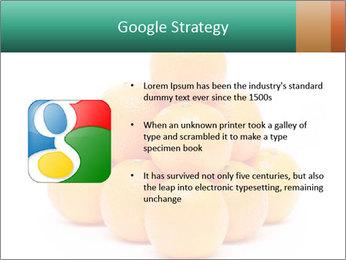 0000078971 PowerPoint Templates - Slide 10