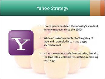 0000078971 PowerPoint Templates - Slide 11