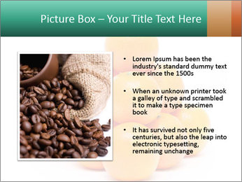 0000078971 PowerPoint Template - Slide 13