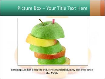 0000078971 PowerPoint Template - Slide 15