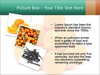 0000078971 PowerPoint Templates - Slide 17