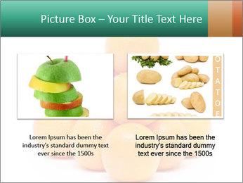0000078971 PowerPoint Templates - Slide 18