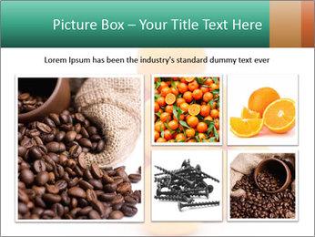 0000078971 PowerPoint Templates - Slide 19