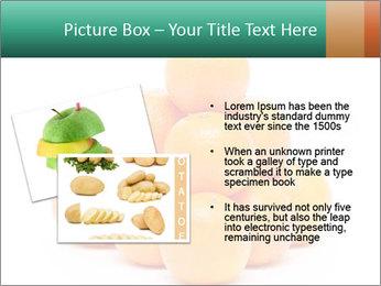 0000078971 PowerPoint Template - Slide 20