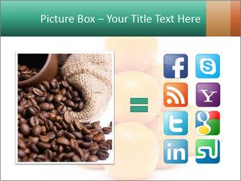 0000078971 PowerPoint Templates - Slide 21