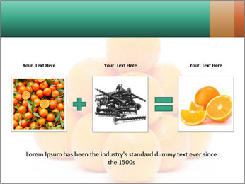 0000078971 PowerPoint Templates - Slide 22
