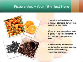 0000078971 PowerPoint Templates - Slide 23