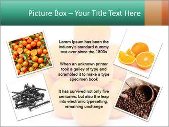 0000078971 PowerPoint Templates - Slide 24