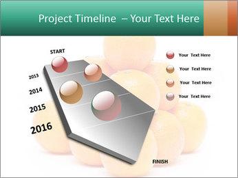 0000078971 PowerPoint Templates - Slide 26