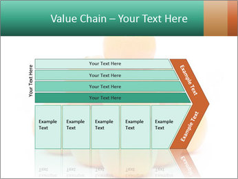 0000078971 PowerPoint Templates - Slide 27