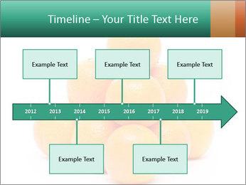 0000078971 PowerPoint Templates - Slide 28