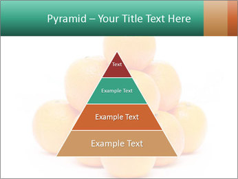 0000078971 PowerPoint Templates - Slide 30