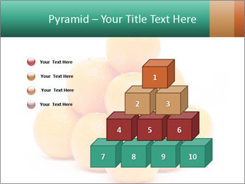 0000078971 PowerPoint Templates - Slide 31