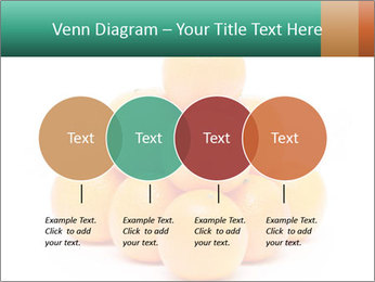 0000078971 PowerPoint Templates - Slide 32