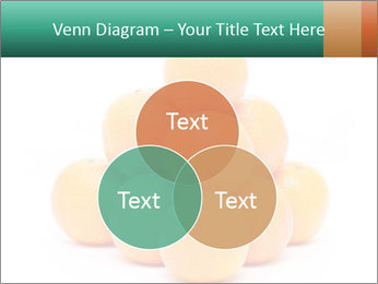 0000078971 PowerPoint Templates - Slide 33