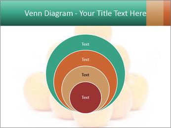 0000078971 PowerPoint Templates - Slide 34
