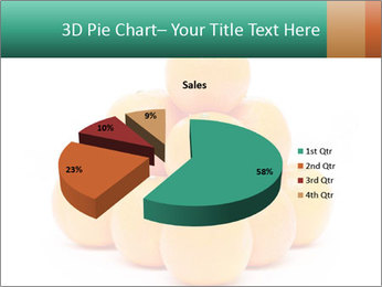 0000078971 PowerPoint Templates - Slide 35