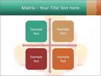 0000078971 PowerPoint Templates - Slide 37
