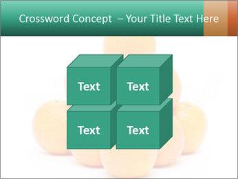 0000078971 PowerPoint Templates - Slide 39