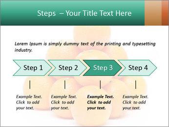 0000078971 PowerPoint Templates - Slide 4