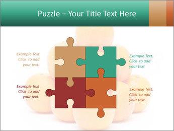 0000078971 PowerPoint Templates - Slide 43