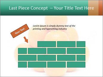 0000078971 PowerPoint Templates - Slide 46