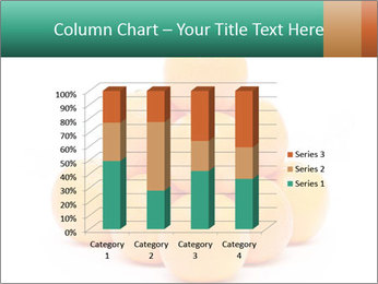 0000078971 PowerPoint Templates - Slide 50
