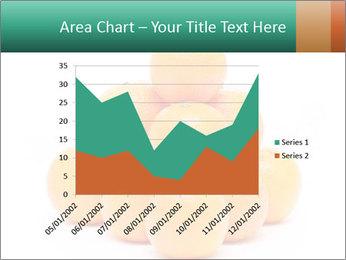 0000078971 PowerPoint Templates - Slide 53