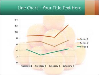 0000078971 PowerPoint Templates - Slide 54