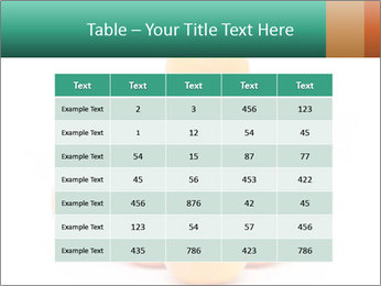 0000078971 PowerPoint Templates - Slide 55