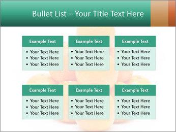 0000078971 PowerPoint Templates - Slide 56