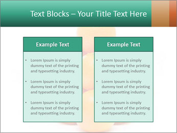 0000078971 PowerPoint Templates - Slide 57