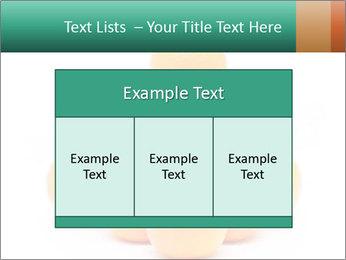 0000078971 PowerPoint Templates - Slide 59