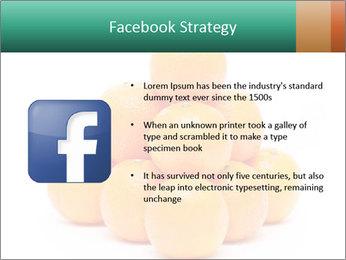 0000078971 PowerPoint Templates - Slide 6
