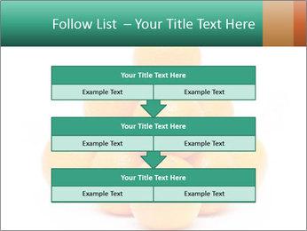 0000078971 PowerPoint Templates - Slide 60