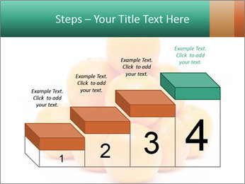 0000078971 PowerPoint Templates - Slide 64