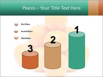 0000078971 PowerPoint Templates - Slide 65