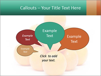 0000078971 PowerPoint Templates - Slide 73
