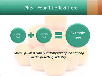 0000078971 PowerPoint Templates - Slide 75