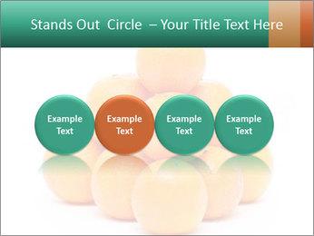 0000078971 PowerPoint Templates - Slide 76
