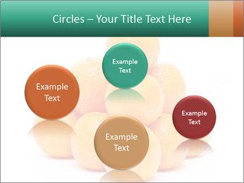 0000078971 PowerPoint Templates - Slide 77