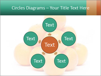 0000078971 PowerPoint Templates - Slide 78