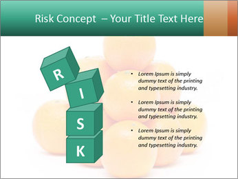 0000078971 PowerPoint Templates - Slide 81