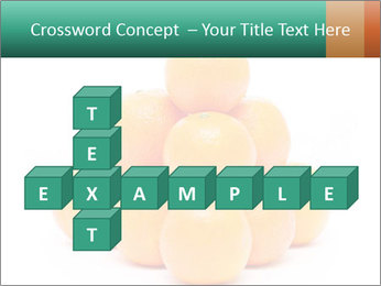 0000078971 PowerPoint Template - Slide 82