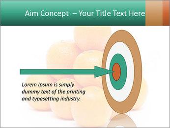 0000078971 PowerPoint Templates - Slide 83